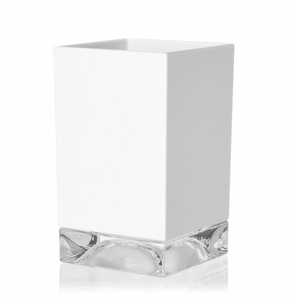 Accessori bagno Toothbrush Holder by Kartell