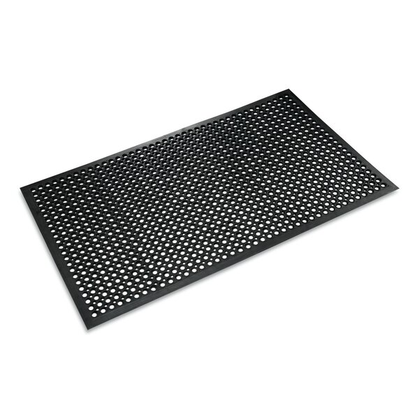 Thurber Anti-Fatigue Mat