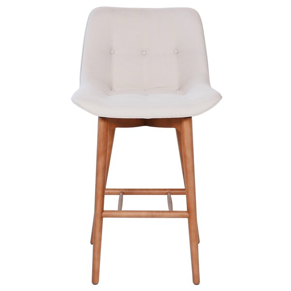 Bar Stool by Joseph Allen