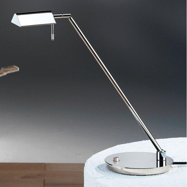 Bernie Series 20.5 Desk Lamp by Holtkötter