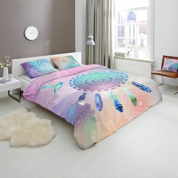 Sartell Duvet Cover Set