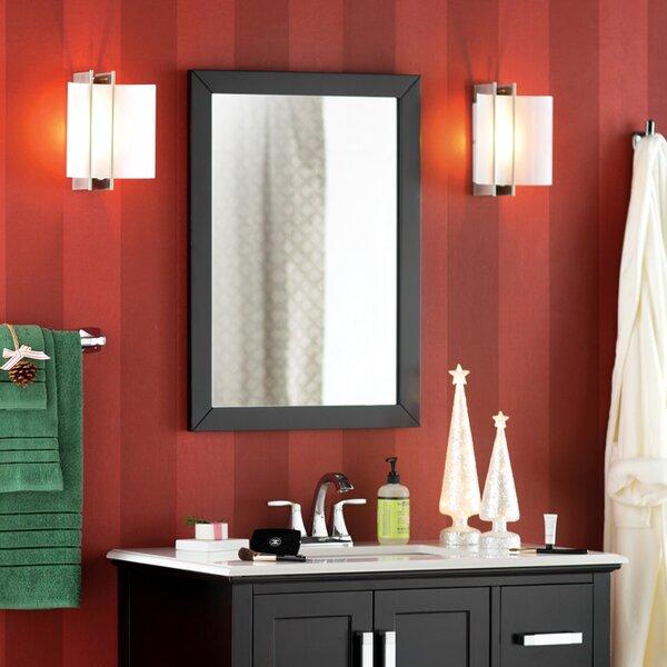 Bathroom Mirrors Youll Love