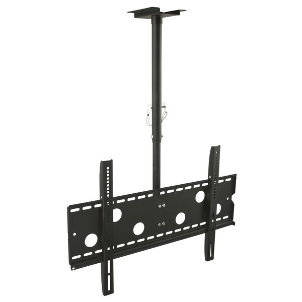 Tilt Ceiling Mount 32-60 LCD/Plasma/LED by Mount-it