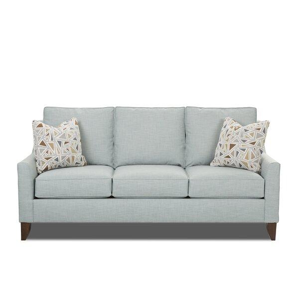 Review Rydal Sofa