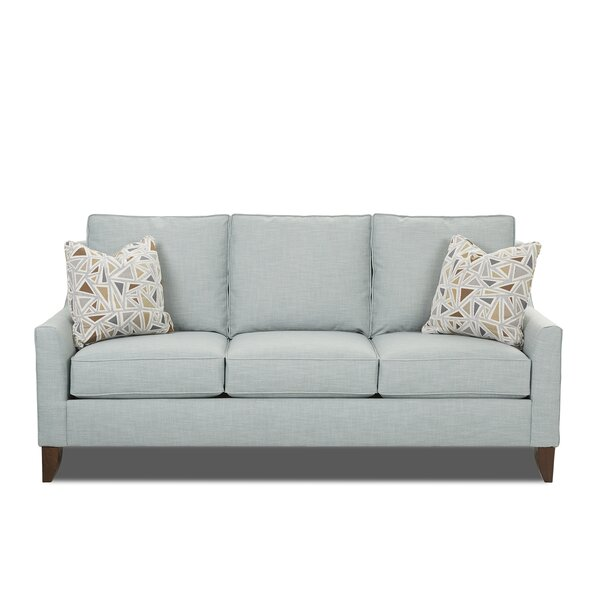 Rydal Sofa By Latitude Run