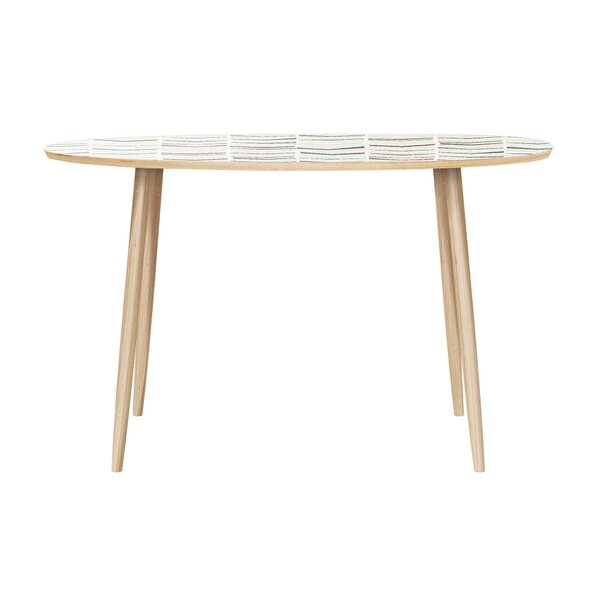 Lecanto Dining Table by Brayden Studio