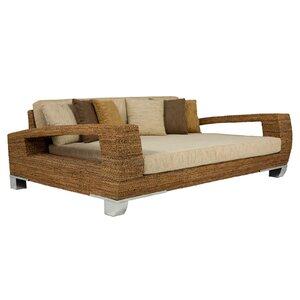 4-Sitzer Sofa Alexis von Massivum