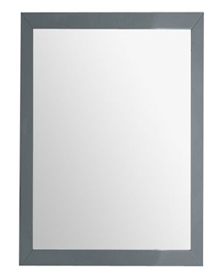 Mediterraneo Wall Mirror by Laviva