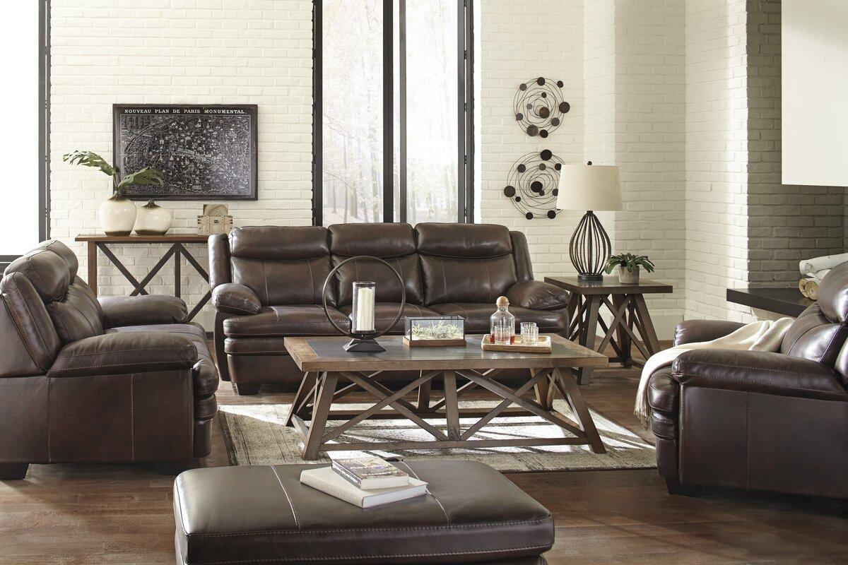 Great Dane Sofa