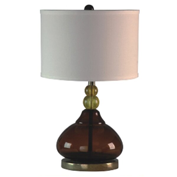 24 Table Lamp by Wildon Home ®