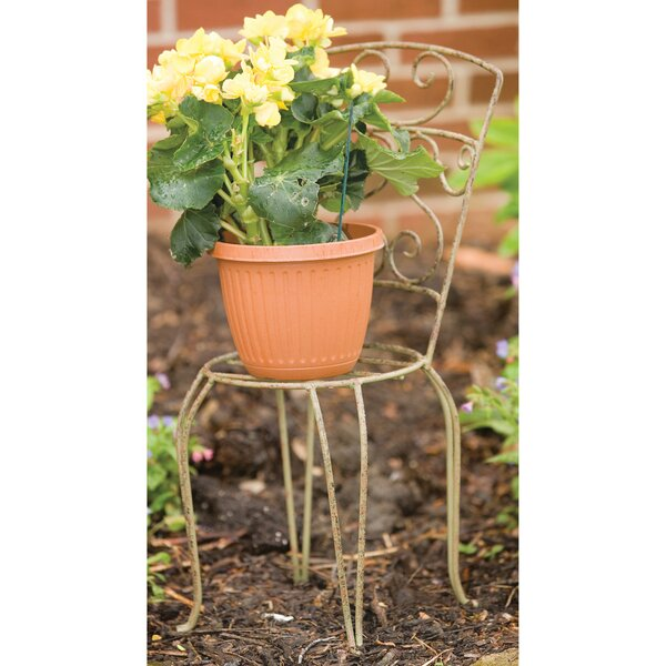 Plant Stand by Panacea Products| @ $39.99