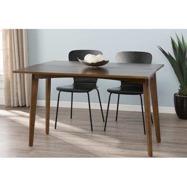 Review Bostic Console Table
