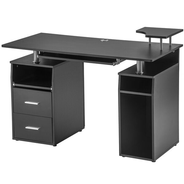 Beeyah Desk