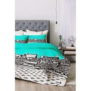 Louis Vuitton Bed Set Wayfair