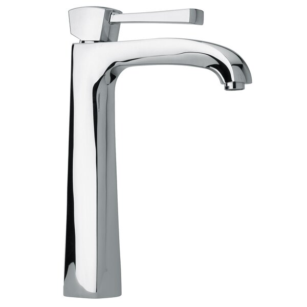 Lady Tall Lavatory Faucet