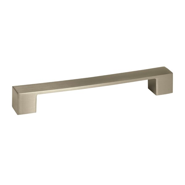 Monument 6 1/4 Center Bar Pull by Amerock