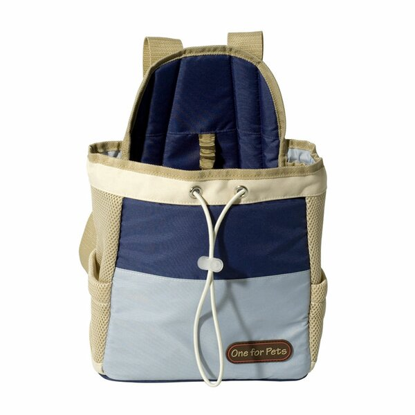 Front Pet Carrier by Unison