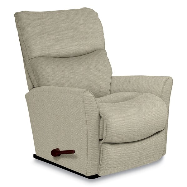 Rowan Recliner by La-Z-Boy