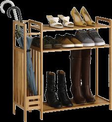 Shoe Storage  sc 1 st  Wayfair & Closet u0026 Bedroom Storage Youu0027ll Love | Wayfair