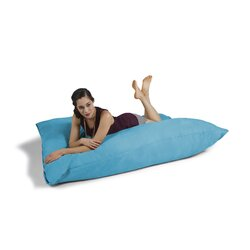 Lounger Bean Bag Chair jaxx pillow saxx bean bag lounger & reviews | wayfair
