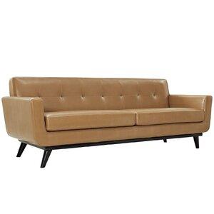 Saginaw Sofa by Corrigan Studio