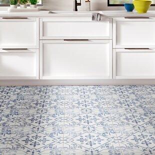 Inch Backsplash Tile On