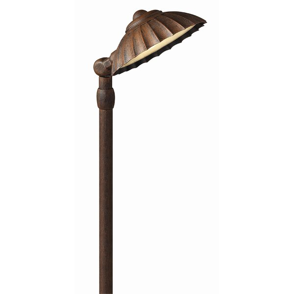 1 Light LED Pathway Light by Hinkley Lighting