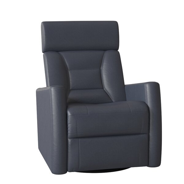 Milana Power Wall Hugger Recliner by Palliser Furniture Palliser Furniture