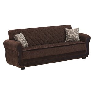 Sunrise Sleeper Sofa Beyan Signature