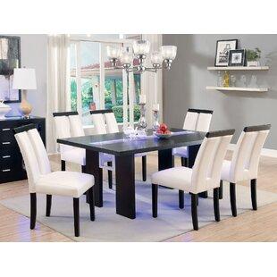 Luminate Side Chair (Set Of 2). By Hokku Designs