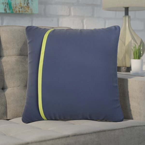 Duneane Indoor/Outdoor Throw Pillow (Set of 2) by Brayden Studio