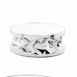 Tab.Ulino Table / Stool by Opinion Ciatti