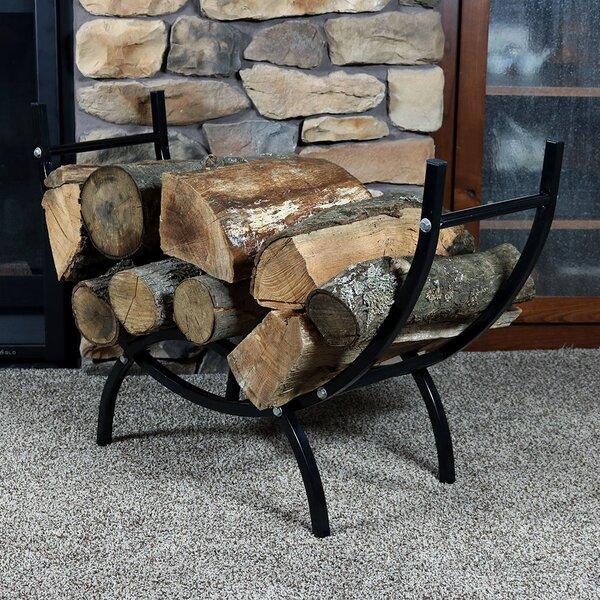 Calista Log Rack by WFX Utility