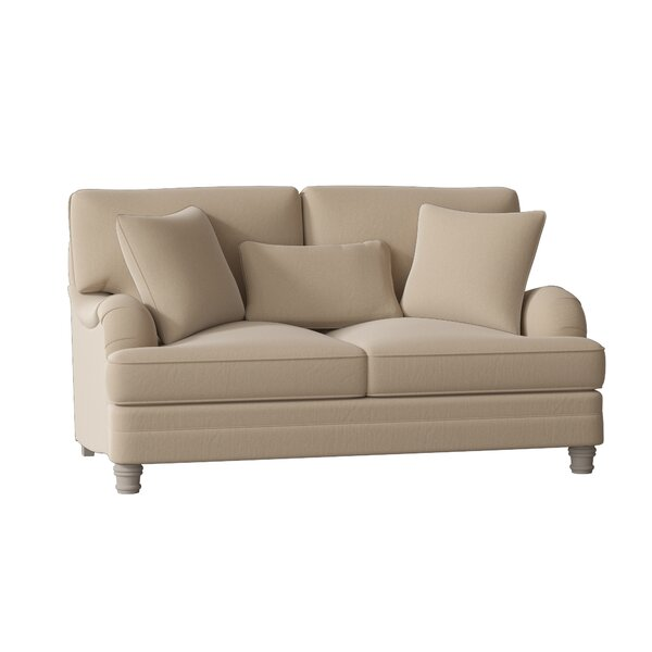 Cheap But Quality Tarleton Loveseat by Bernhardt by Bernhardt