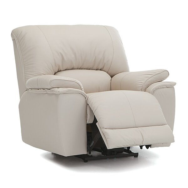 Dallin Recliner by Palliser Furniture