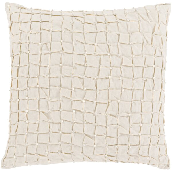 Curtiss Throw Pillow by Willa Arlo Interiors