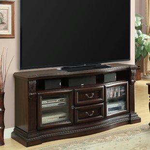 Friedlander TV Stand for TVs up to 65