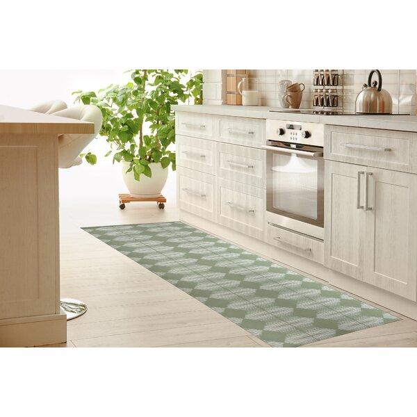 Winfree Kitchen Mat