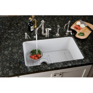 Mobile Home Kitchen Sink | Wayfair
