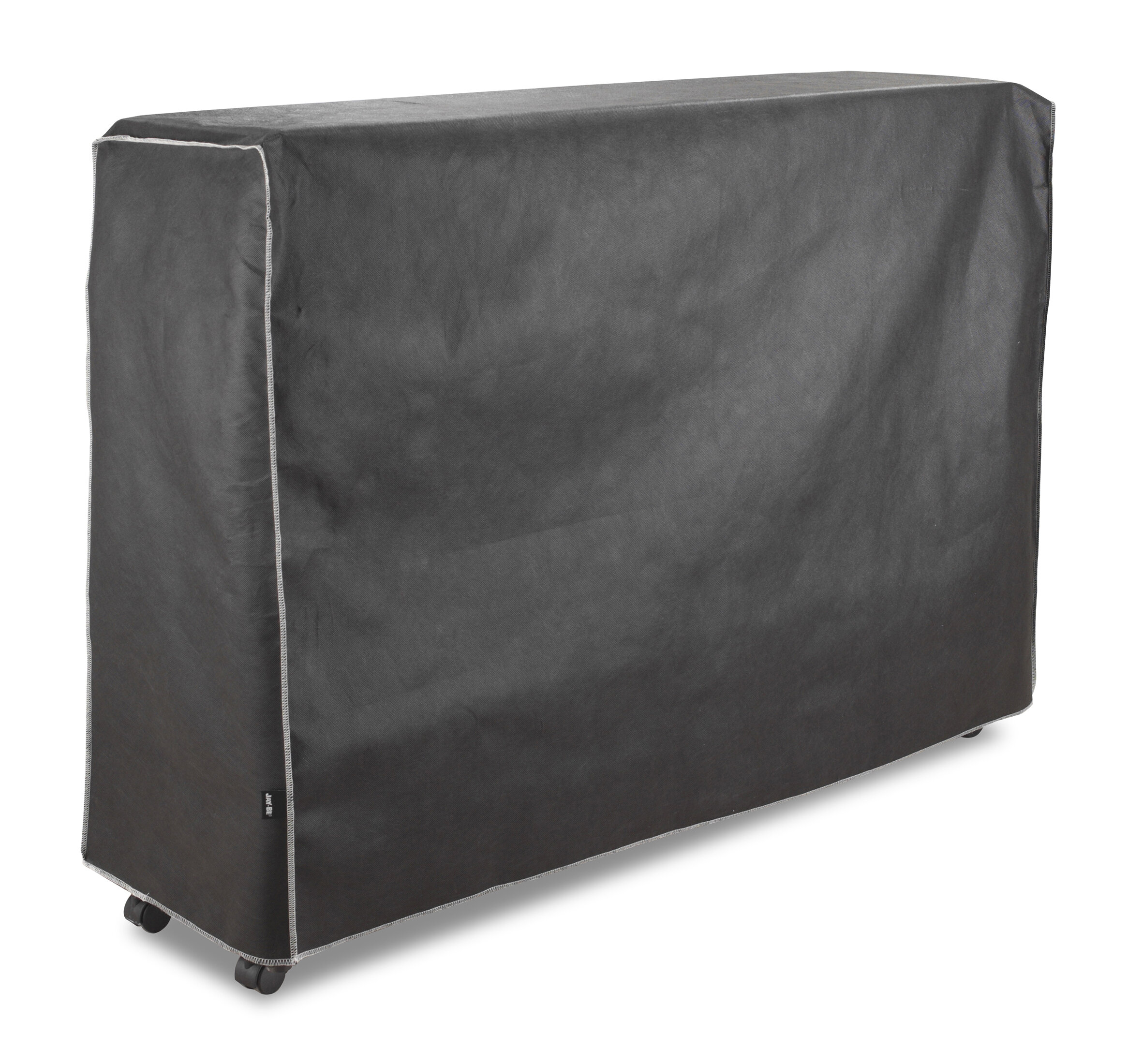 Folding Bed Guest Storage //Dusty Cover For Jay-be Single Value Folding Guest Bed