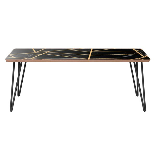 Turco Coffee Table by Brayden Studio