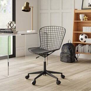 Morlan Task Chair