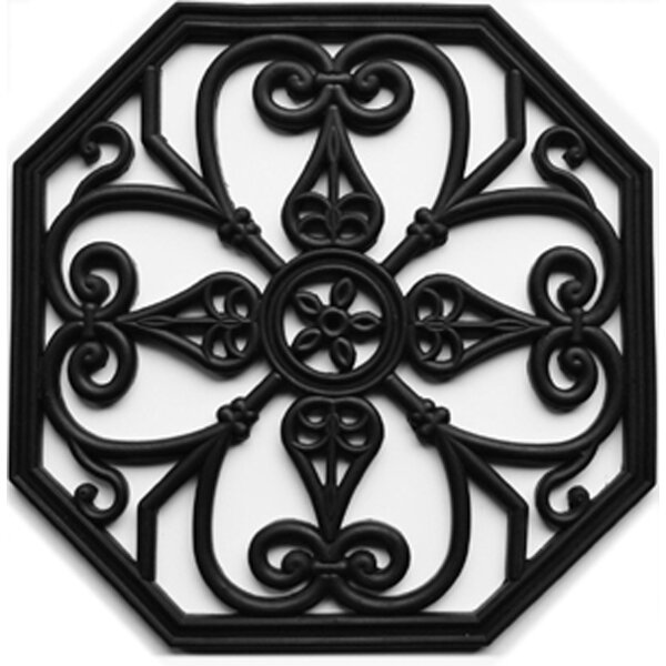 Octagon Stepping Stone by Home & More