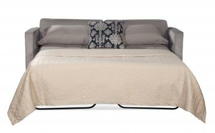 Serta Upholstery Cia 72 Sleeper Sofa by Willa Arlo Interiors