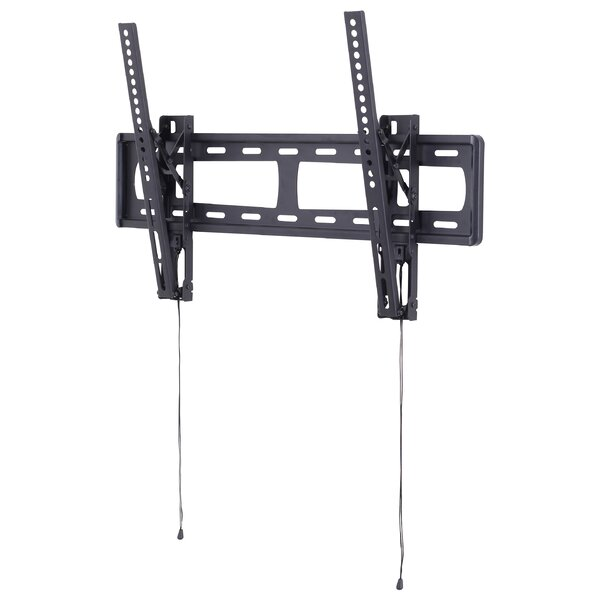 Tilt Wall Mount 32-65 LED Screens by UNO Innovations