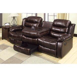 Homes Recliner Sofa