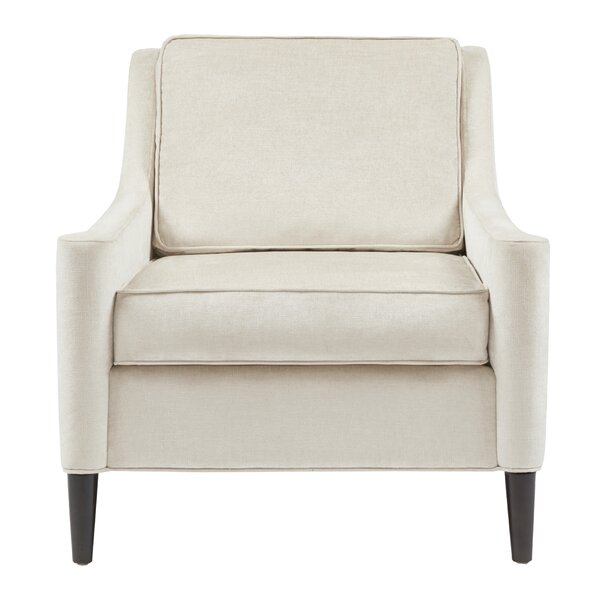 Windsor Armchair by Madison Park Signature