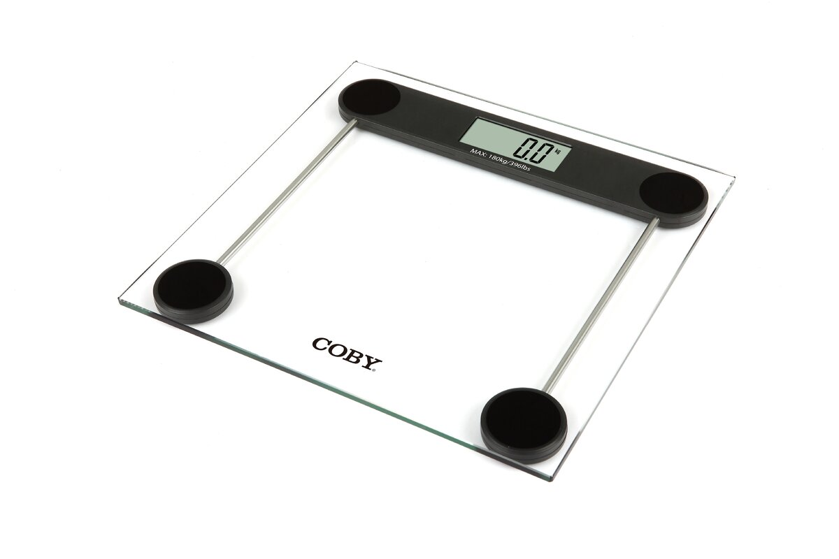 Kalorik Electronic Bathroom Scale Design Ideas Weight Gurus Digital