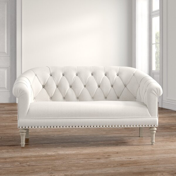 Ophelia & Co. Sofas