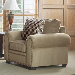 Flair Achilles Living Room Collection Amp Reviews Wayfair